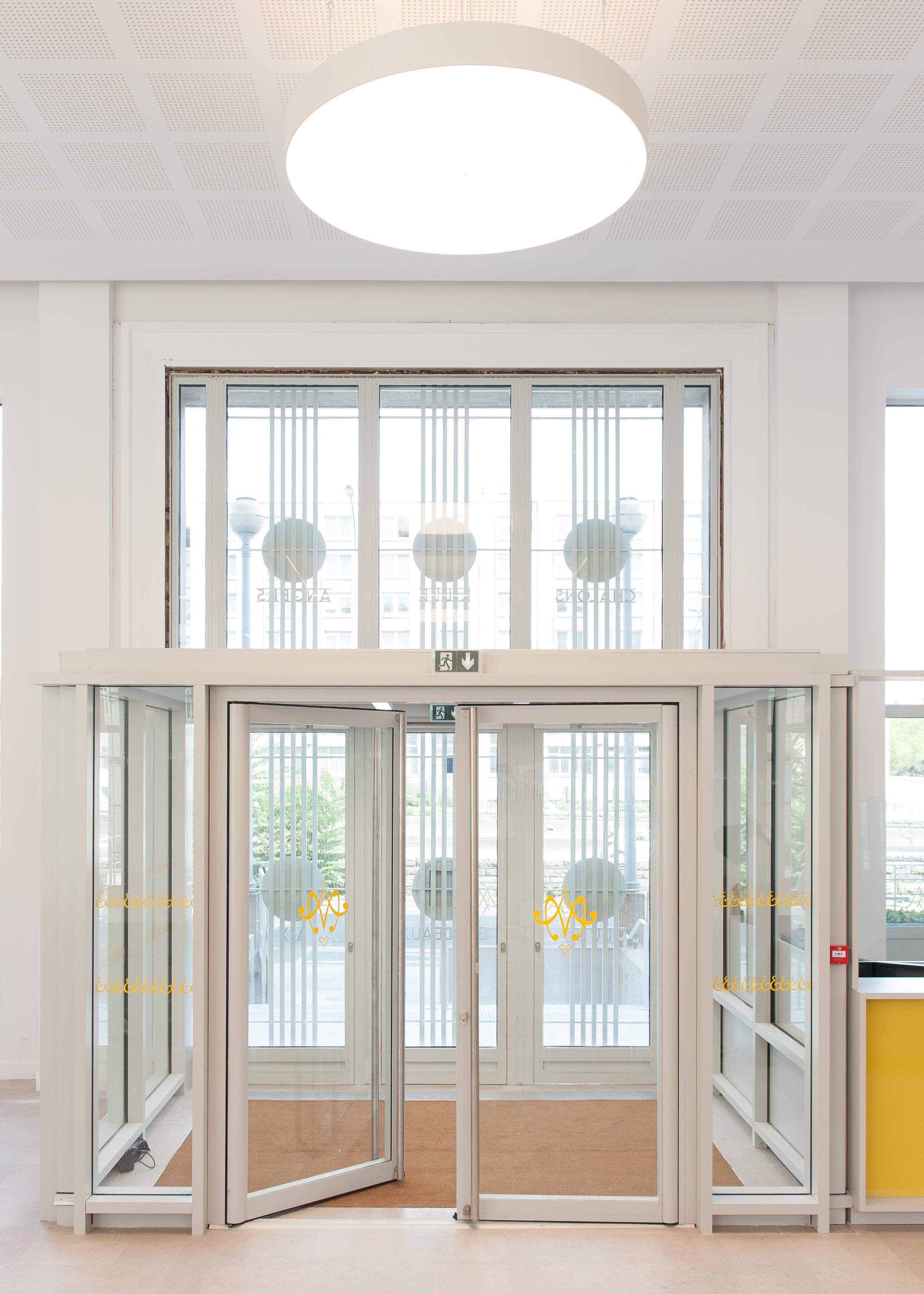 Maisons des arts et m tiers 006 28082017 barboux gregory bda - Maison arts et metiers ...